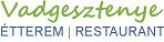 Vadgesztenye Étterem